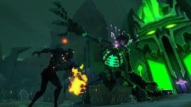 Dungeon Defenders II - Treat Yo' Self Pack (PC) - Steam Gift - EUROPE