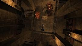 Dungeon Lurk II - Leona Steam Key GLOBAL
