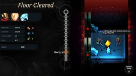 Dungeon of the Endless - Crystal Edition Steam Key RU/CIS