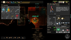 Dungeon of the Endless Xbox Live Key EUROPE