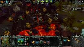 Dungeons 2 Steam Key GLOBAL