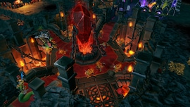 Dungeons 3 Xbox Live Xbox One Key UNITED STATES