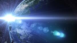DWO Season 1 Vol.1 - Steam - Key GLOBAL