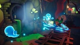 Effie - Steam - Key GLOBAL