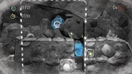 Ethan: Meteor Hunter Xbox Live Xbox One Key EUROPE