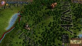 Europa Universalis IV: Digital Extreme Edition Steam Key GLOBAL