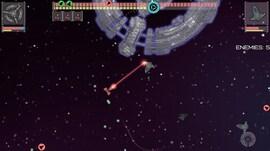 Event Horizon - Frontier Steam Key GLOBAL