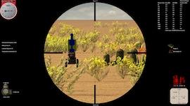 Expert Rifleman - Reloaded Steam Key GLOBAL