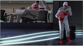 F1 2012 Steam Key GLOBAL