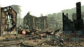 Fallout 3 (Xbox One) - Xbox Live Key - GLOBAL