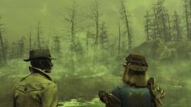Fallout 4 Far Harbor (PC) - Steam Gift - EUROPE