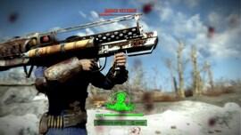 Fallout 4 Xbox Live Key Xbox One EUROPE