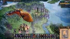 Fantasy General II - Steam - Key (GLOBAL)