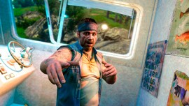 Far Cry 3 Classic Edition Xbox Live Key Xbox One UNITED STATES