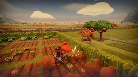 Farm Together Steam Key GLOBAL