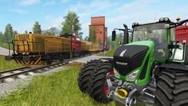 Farming Simulator 17 Premium Edition (Xbox One) - Xbox Live Key - UNITED STATES