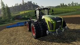 Farming Simulator 19 - Platinum Expansion ( DLC ) - Xbox One - Key UNITED STATES