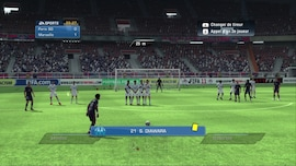 FIFA 11 Origin Key GLOBAL
