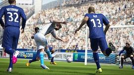 FIFA 14 Origin Key RU/CIS