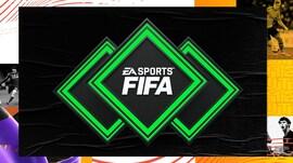 Fifa 22 Ultimate Team 12000 FUT Points - Xbox Live Key - GLOBAL