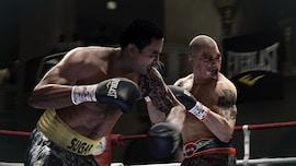 FIGHT NIGHT CHAMPION (Xbox One) - Xbox Live Key - GLOBAL