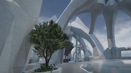 FILE 9 VR Steam Gift EUROPE