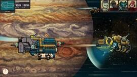 Fission Superstar X Steam Key GLOBAL