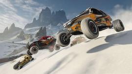 Forza Horizon 4 Fortune Island (Xbox One) - Key Xbox Live - GLOBAL