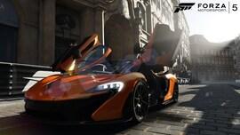Forza Motorsport 5 (Xbox One) - Xbox Live Key - GLOBAL