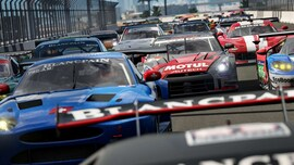 Forza Motorsport 7 | Standard Edition (Xbox One, Windows 10) - Xbox Live Key - UNITED STATES