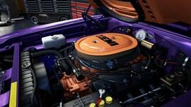Forza Motorsport 7   Ultimate Edition Xbox Live Key Xbox One EUROPE