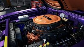 Forza Motorsport 7 | Ultimate Edition Xbox Live Key Xbox One UNITED STATES