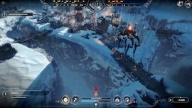 Frostpunk: The Rifts - Steam - Gift EUROPE