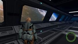 Gabe Newell Simulator Steam Key GLOBAL