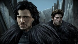 Game of Thrones - A Telltale Games Series Steam Key GLOBAL