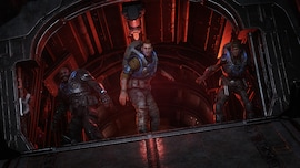 Gears 5 - Hivebusters (PC) - Steam Gift - GLOBAL