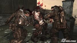 Gears of War Xbox Live Key GLOBAL