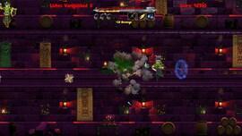 Gnarltoof's Revenge Steam Key GLOBAL