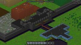 Gnomoria (PC) - Steam Gift - EUROPE