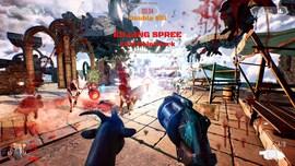 Goat of Duty (PC) - Steam Key - EUROPE