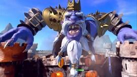 Good Goliath (PC) - Steam Key - GLOBAL