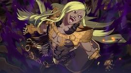 Granblue Fantasy: Versus - Character Pass Set - Steam - Gift EUROPE