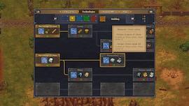 Graveyard Keeper (PC) - Steam Key - GLOBAL