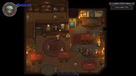 Graveyard Keeper - Stranger Sins (PC) - Steam Key - GLOBAL