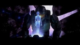 Halo 3 (PC) - Steam Gift - JAPAN