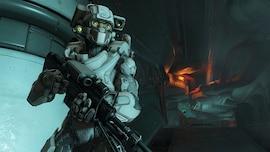 Halo 5: Guardians (Xbox One) - Xbox Live Key - GLOBAL