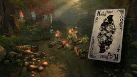 Hand of Fate Steam Gift RU/CIS