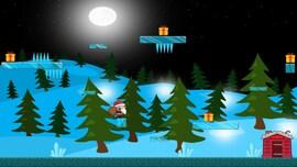 Happy Santa Steam Key PC GLOBAL