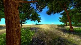 Heaven Island - VR MMO Steam Key GLOBAL