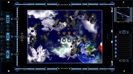 Hero of the Galactic Core Steam Key GLOBAL